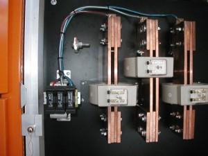 CT Metering (FILEminimizer)