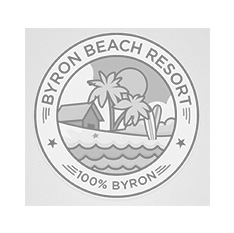 Byron Beach Resort