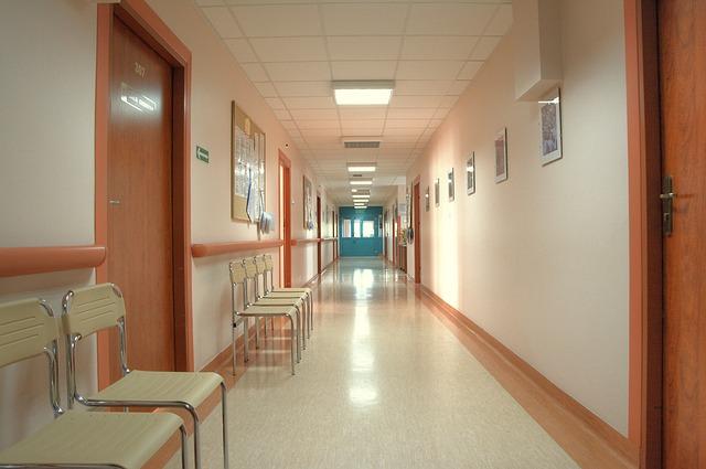 st vincents private hospital